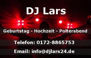 2011-11-10-Visitenkarte-DJLars